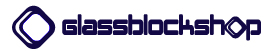 Glassblockshop_logo